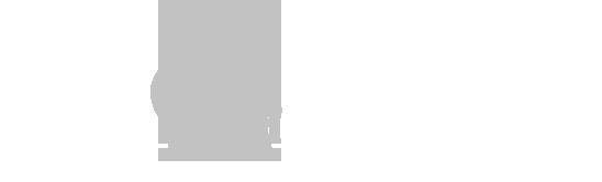 Logo Otossinus